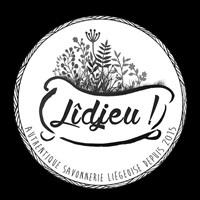 """Résultat de recherche d'images pour """"LIDJEU"""""""